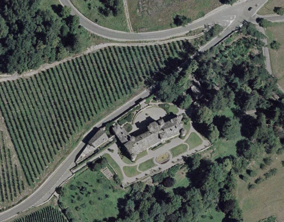 castello-(1)